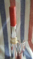 ケサランパサラン リップライクチェリー 口紅 S15