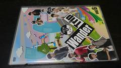 2PM&2AM WanderTrip Vol.6 DVD Jun.Kチャンソンニックンジュノスロン アンジャッシュ