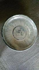 江戸後期…朝鮮斑唐津鉢