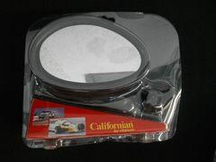 (980VI)CB400TCBX400FGS400GT380本物新品VITALONIビタローニミラー