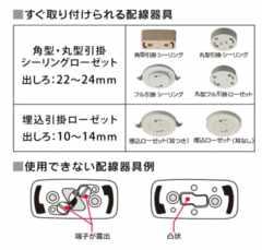 シーリングライト 小型 昼白色 人感 センサー付 1800lm