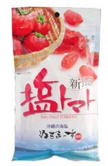 塩トマト ぬちまーす使用 O90-7