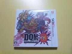 【送料無料】ドラゴンクエストモンスターズジョーカー3