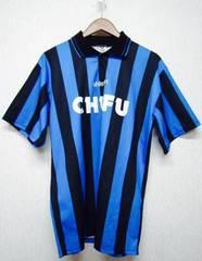 chufu16/uhlsport/シャツ/クリックポスト164円配送可