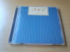 CD「2007 ヤマハ株式会社株主様限定CD」★