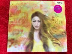 JUJU 2枚組限定盤CDアルバムJUJU