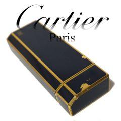 極希少 1スタ★カルティエ/Cartier【パリ製】ローラーライター