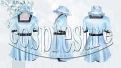 STEINS;GATE 椎名 まゆり◆コスプレ衣装