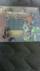 激レアカエルスタジオ!!MASTERS OF RAB A DUB 99!!レゲエ!!