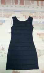 SPIGA ワンピース スピーガ 新品 ドレス
