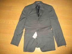 コムサメン 新品未使用 スーツ