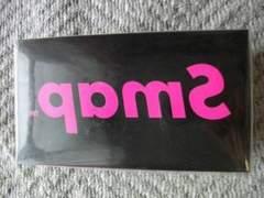 SMAP ウラスマ Tour 2001