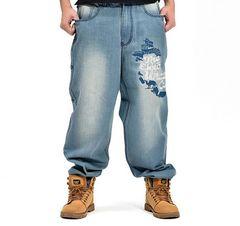 メンズ ジーンズ デニムパンツ パンツ ストレッチ W30~W46/AK254