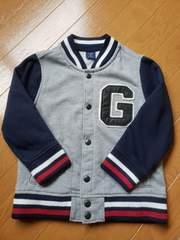 ☆美品☆GAP☆ジャンパー☆105�p