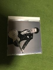 布袋寅泰 CD SCORPIO RISING
