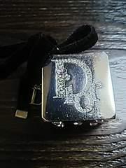 ☆正規  CD ディオールプレイ ギャンブル オン ベージュ(リップグロス)