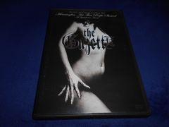 【中古DVD】 ガゼット the GazettE