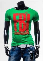 ◆送料込◆新品◆Tシャツ 27468 XXLサイズ グリーン