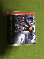 布袋寅泰 CD SUPERSONIC GENERATION