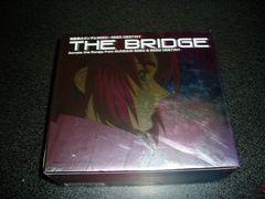 CD「機動戦士ガンダムSEED~SEED DESTINY/THE BRIDGE」BOX 即決