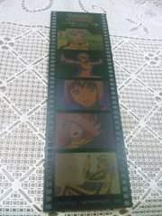 TIGER&BUNNYアニメイトフィルムシールドラゴンキッド