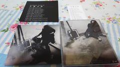 清春◆MELLOW◆直筆サイン入CD◆2005年◆黒夢◆SADS◆