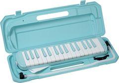 鍵盤ハーモニカ ソラ 32鍵