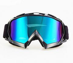 スキー スノボ ゴーグル クリアーレンズ 1