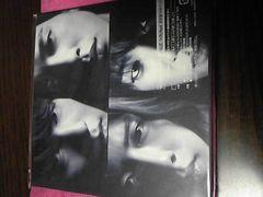 CNBLUE In My Head通常盤初回プレス