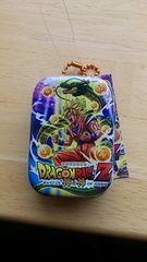 ドラゴンボールZ神と神ミニ缶ケース孫悟空&神龍