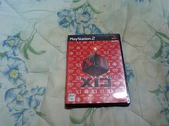【PS2】XIゴ(サイゴ)