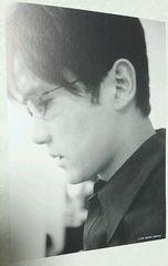 稲垣吾郎(SMAP)★ポストカード
