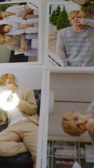 山田涼介ショップ写真120枚