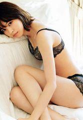 ■西野七瀬 (乃木坂46■ビキニ水着 可愛い 美脚 生写真(即決)3