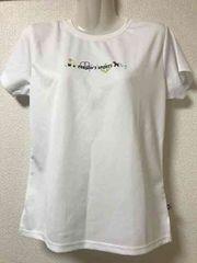 ★PERSON'S  SPORTS  白Tシャツ  L★