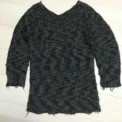 OZOC/38Mサイズ/セーター