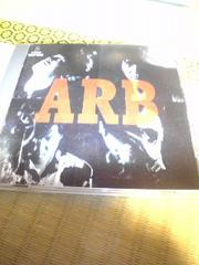 CD:A.R.B.(エーアールビー)One and ONLY DREAMs