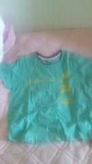 PIKOTシャツ