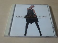 ジャズマスターズCD「SO MUCH IN LOVE」THE JAZZ MASTERS●