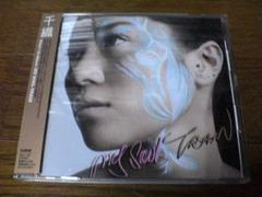 千織CD MY SOUL TRAIN