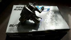 BLITZ  ブローオフバルブ LANCER(ランサーエボ)