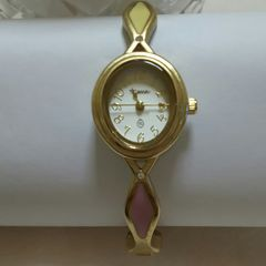 Fieldwork 腕時計 フィールドワーク nattito レディース NO.15