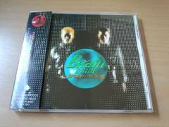 ブレイン・ドライヴCD「brain washing」BRAIN DRIVE●