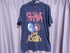 CONTROL Tシャツ SUPREME