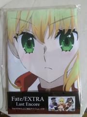 Fate/EXTRA Last Encore マルチクロスvol.2限定アソートver