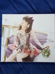 田村ゆかり Everlasting Gift CD+DVD 2枚組