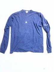 タケオキクチTシャツTKロンT