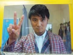 ☆遊助☆2014ガラポン写真