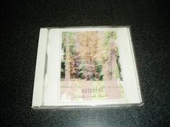 CD「アストゥーリアス/サークルインザフォレスト」94年盤 即決