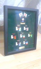 ◆2002/FIFA/WORLD/CUP